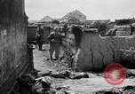 Image of Viet Minh prisoners French Indo China, 1949, second 51 stock footage video 65675073084