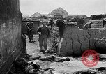 Image of Viet Minh prisoners French Indo China, 1949, second 52 stock footage video 65675073084