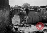 Image of Viet Minh prisoners French Indo China, 1949, second 53 stock footage video 65675073084