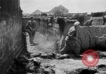 Image of Viet Minh prisoners French Indo China, 1949, second 54 stock footage video 65675073084