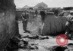 Image of Viet Minh prisoners French Indo China, 1949, second 55 stock footage video 65675073084