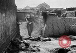Image of Viet Minh prisoners French Indo China, 1949, second 56 stock footage video 65675073084