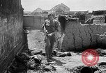 Image of Viet Minh prisoners French Indo China, 1949, second 57 stock footage video 65675073084