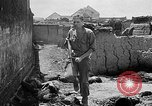 Image of Viet Minh prisoners French Indo China, 1949, second 58 stock footage video 65675073084