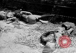 Image of Viet Minh prisoners French Indo China, 1949, second 59 stock footage video 65675073084