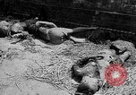 Image of Viet Minh prisoners French Indo China, 1949, second 61 stock footage video 65675073084