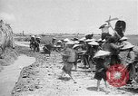 Image of Viet Minh prisoners French Indo China, 1949, second 62 stock footage video 65675073084