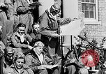 Image of West Point cadets get flight familiarization at Mitchel Field Hempstead New York USA, 1937, second 16 stock footage video 65675073087