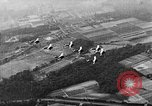 Image of B-3 bomber aircraft New York United States USA, 1937, second 1 stock footage video 65675073089