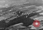 Image of B-3 bomber aircraft New York United States USA, 1937, second 2 stock footage video 65675073089