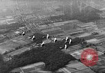 Image of B-3 bomber aircraft New York United States USA, 1937, second 3 stock footage video 65675073089