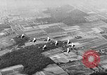 Image of B-3 bomber aircraft New York United States USA, 1937, second 5 stock footage video 65675073089
