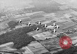 Image of B-3 bomber aircraft New York United States USA, 1937, second 6 stock footage video 65675073089