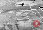 Image of B-3 bomber aircraft New York United States USA, 1937, second 8 stock footage video 65675073089