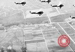 Image of B-3 bomber aircraft New York United States USA, 1937, second 9 stock footage video 65675073089