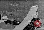 Image of B-3 bomber aircraft New York United States USA, 1937, second 25 stock footage video 65675073089