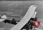 Image of B-3 bomber aircraft New York United States USA, 1937, second 27 stock footage video 65675073089
