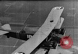 Image of B-3 bomber aircraft New York United States USA, 1937, second 29 stock footage video 65675073089