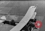 Image of B-3 bomber aircraft New York United States USA, 1937, second 31 stock footage video 65675073089