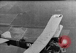 Image of B-3 bomber aircraft New York United States USA, 1937, second 32 stock footage video 65675073089
