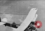 Image of B-3 bomber aircraft New York United States USA, 1937, second 33 stock footage video 65675073089
