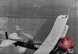 Image of B-3 bomber aircraft New York United States USA, 1937, second 36 stock footage video 65675073089