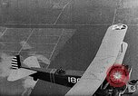 Image of B-3 bomber aircraft New York United States USA, 1937, second 37 stock footage video 65675073089