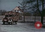 Image of German soldiers Germany, 1945, second 2 stock footage video 65675073092