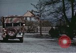 Image of German soldiers Germany, 1945, second 3 stock footage video 65675073092