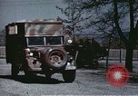 Image of German soldiers Germany, 1945, second 4 stock footage video 65675073092