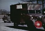 Image of German soldiers Germany, 1945, second 5 stock footage video 65675073092
