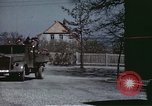 Image of German soldiers Germany, 1945, second 6 stock footage video 65675073092
