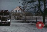 Image of German soldiers Germany, 1945, second 7 stock footage video 65675073092