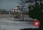 Image of German soldiers Germany, 1945, second 11 stock footage video 65675073092