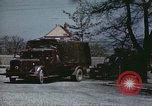 Image of German soldiers Germany, 1945, second 13 stock footage video 65675073092