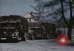 Image of German soldiers Germany, 1945, second 14 stock footage video 65675073092