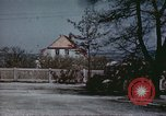 Image of German soldiers Germany, 1945, second 19 stock footage video 65675073092