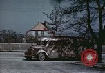 Image of German soldiers Germany, 1945, second 20 stock footage video 65675073092