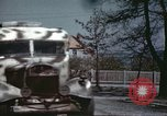 Image of German soldiers Germany, 1945, second 25 stock footage video 65675073092