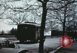 Image of German soldiers Germany, 1945, second 30 stock footage video 65675073092