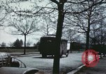 Image of German soldiers Germany, 1945, second 32 stock footage video 65675073092