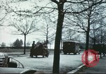 Image of German soldiers Germany, 1945, second 37 stock footage video 65675073092