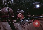 Image of German soldiers Germany, 1945, second 46 stock footage video 65675073092