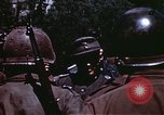 Image of German soldiers Germany, 1945, second 47 stock footage video 65675073092