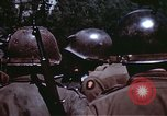 Image of German soldiers Germany, 1945, second 48 stock footage video 65675073092