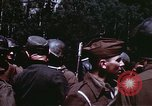 Image of German soldiers Germany, 1945, second 49 stock footage video 65675073092