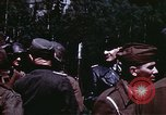 Image of German soldiers Germany, 1945, second 50 stock footage video 65675073092
