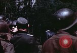 Image of German soldiers Germany, 1945, second 51 stock footage video 65675073092