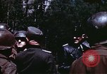 Image of German soldiers Germany, 1945, second 52 stock footage video 65675073092