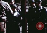 Image of German soldiers Germany, 1945, second 56 stock footage video 65675073092
